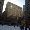 Rockefeller Center-6
