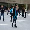 Rockefeller Skating-49