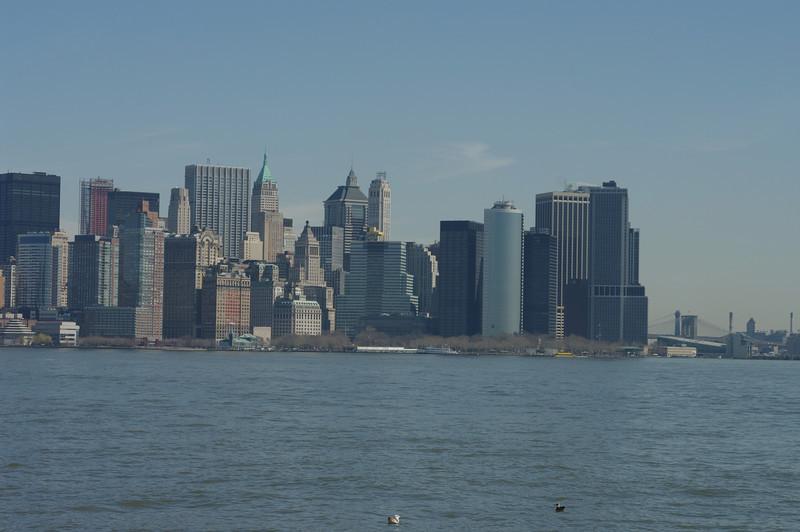 NYC SKYLINE Photos-23