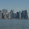 NYC SKYLINE Photos-23
