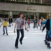 Rockefeller Skating-50
