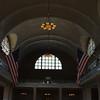 Ellis Island-4