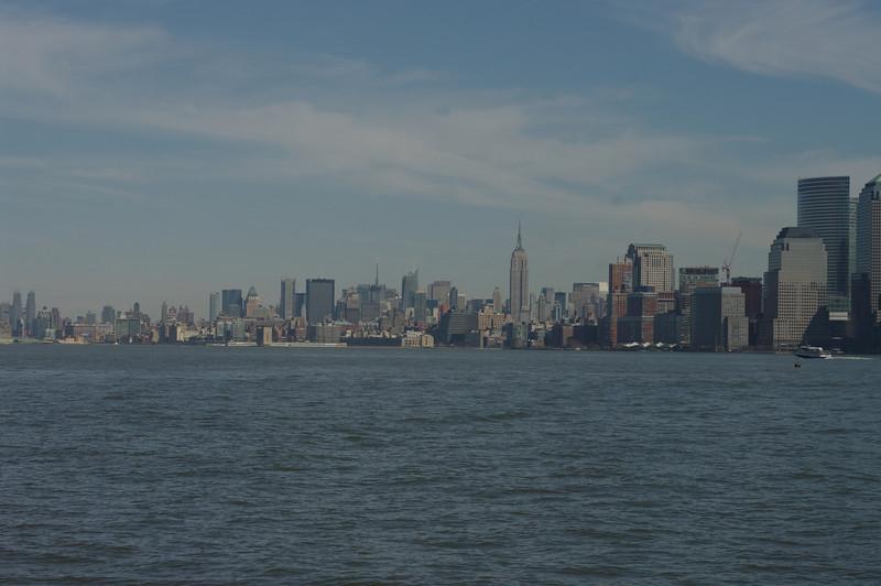 NYC SKYLINE Photos-26