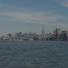 NYC SKYLINE Photos-26