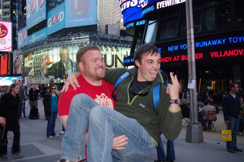 Times Square-40