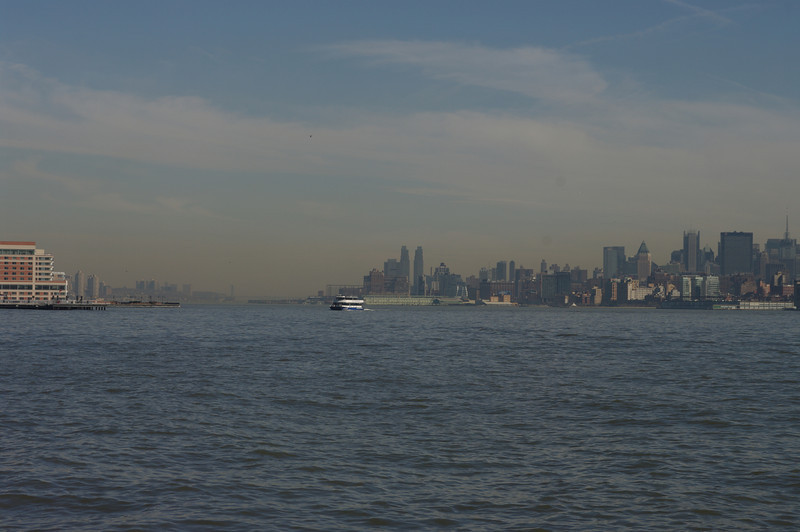 NYC SKYLINE Photos