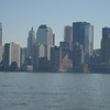 NYC SKYLINE Photos-13