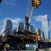 Ground Zero-1