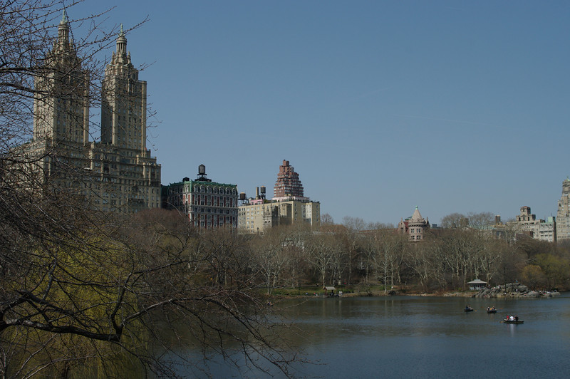 Central Park-11