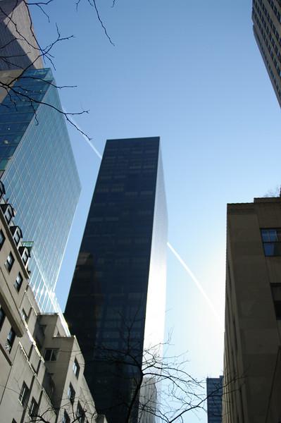 NYC-8