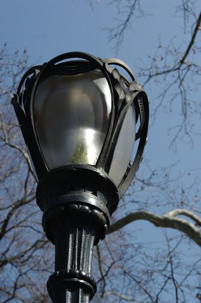Central Park-48