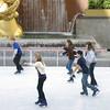 Rockefeller Skating-19