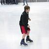 Rockefeller Skating-17