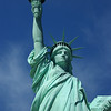 Statue of Liberty-15