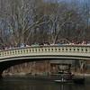 Central Park-40