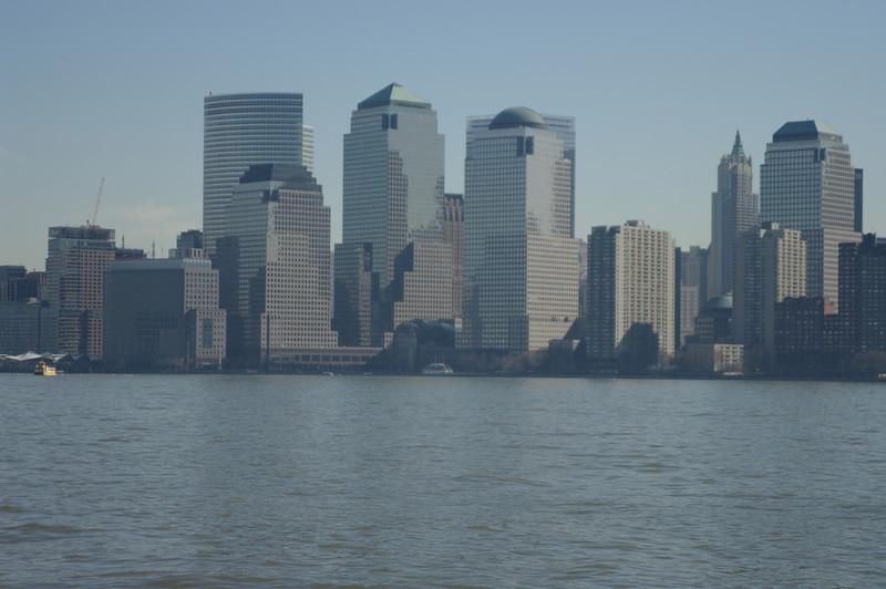 NYC SKYLINE Photos-12