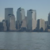 NYC SKYLINE Photos-12