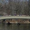Central Park-31