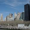 Battery Park-2
