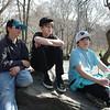 Central Park-49
