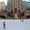Rockefeller Center-8