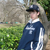 Central Park-51