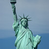 Statue of Liberty-8