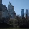 Central Park-57