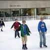 Rockefeller Skating-30