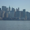NYC SKYLINE Photos-15