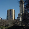 Central Park-56