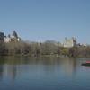 Central Park-18