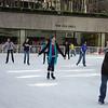Rockefeller Skating-48