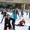 Rockefeller Skating-37