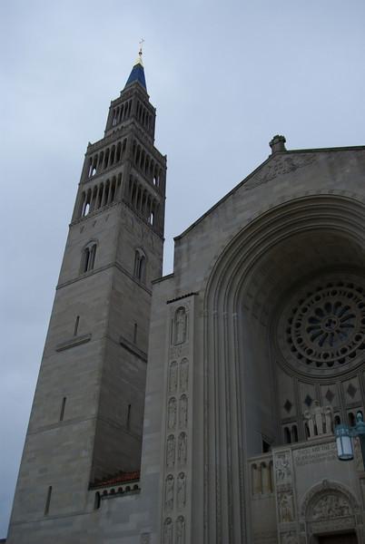 Basilica-20