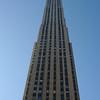 Rockefeller Center-3