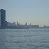 NYC SKYLINE Photos-17
