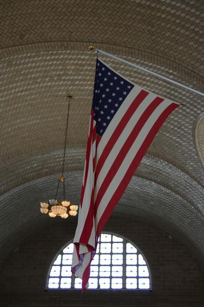 Ellis Island-5
