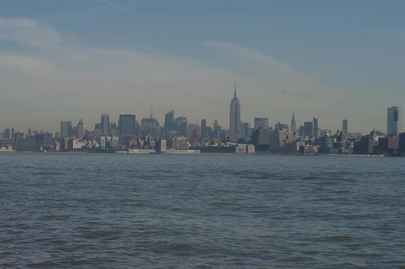 NYC SKYLINE Photos-2