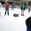 Rockefeller Skating-42