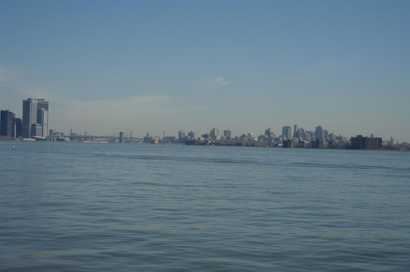 NYC SKYLINE Photos-35
