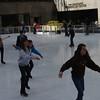 Rockefeller Skating-16