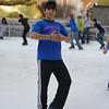 Rockefeller Skating-53