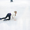 Rockefeller Skating-20