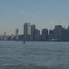 NYC SKYLINE Photos-4