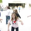 Rockefeller Skating-40