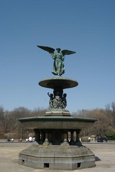 Central Park-47