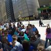Ground Zero-4