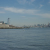 NYC SKYLINE Photos-28