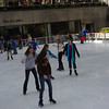 Rockefeller Skating-15